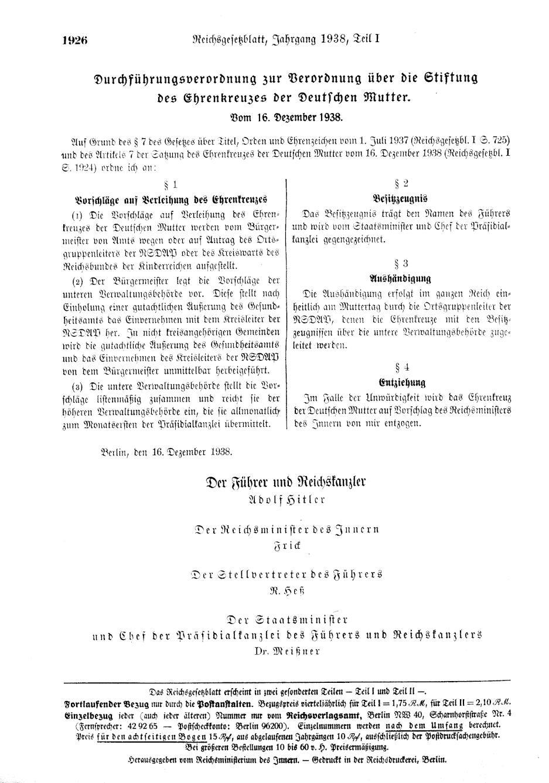 Mutterkreuz (croix des mères allemandes) Alex-show?call=dra|1938|0004|00001926||tif||45|
