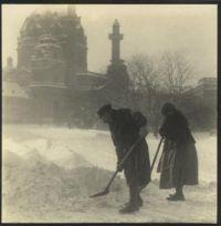 schneeräumung gesetz vorarlberg