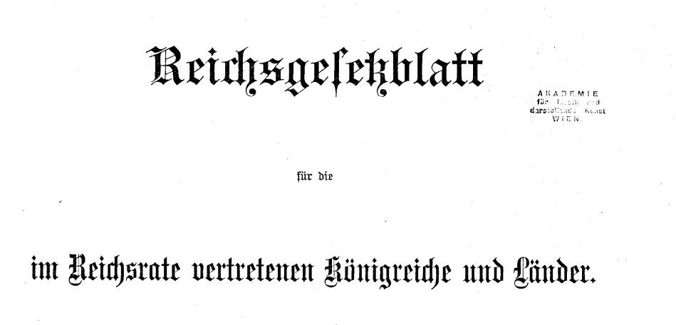 gesetze beamte berlin